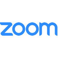 Zoom product image