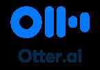 OtterAi